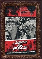Il Signore Delle Mosche [Italian Edition]