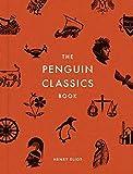The Penguin Classics Book 画像
