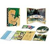 ログ・ホライズン 第2シリーズ 7 [Blu-ray]