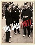 1977 (+DVD)
