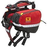 マウンテンスミス マウンテンスミス バッグ スーツケース K-9 Pack, Small Dog Pack Heritage R [並行輸入品]