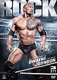 """WWE ドゥエイン・ジョンソン""""ザ・ロック"""