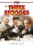 Three Stooges [DVD] [Import]