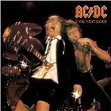 ギター殺人事件~AC/DC流血ライヴ~(紙ジャケット仕様)