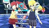 クロワルール・シグマ - PS4 画像