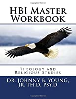 Hbi Master Workbook: Theology and Religious Studies