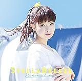 ステラブリーズ(初回生産限定盤)(DVD付)