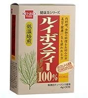 健康フーズ ルイボスティー (4g×30包)