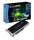 ELSA NVIDIA Quadro 4000グラフィックプロセッサ搭載グラフィックカードEQ4000-2GER2 【PCI-Express2.0】