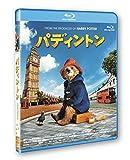 パディントン [Blu-ray] 画像