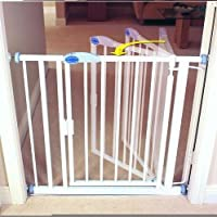Bettacare Standard Auto-Close Gate (75 to 82 cm) by Bettacare