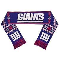NFL Light Upスカーフ ブルー