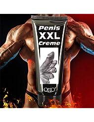 Balai 男性用 ペニス拡大 クリームビッグディック 濃厚化成長強化パフォーマンス セックス製品