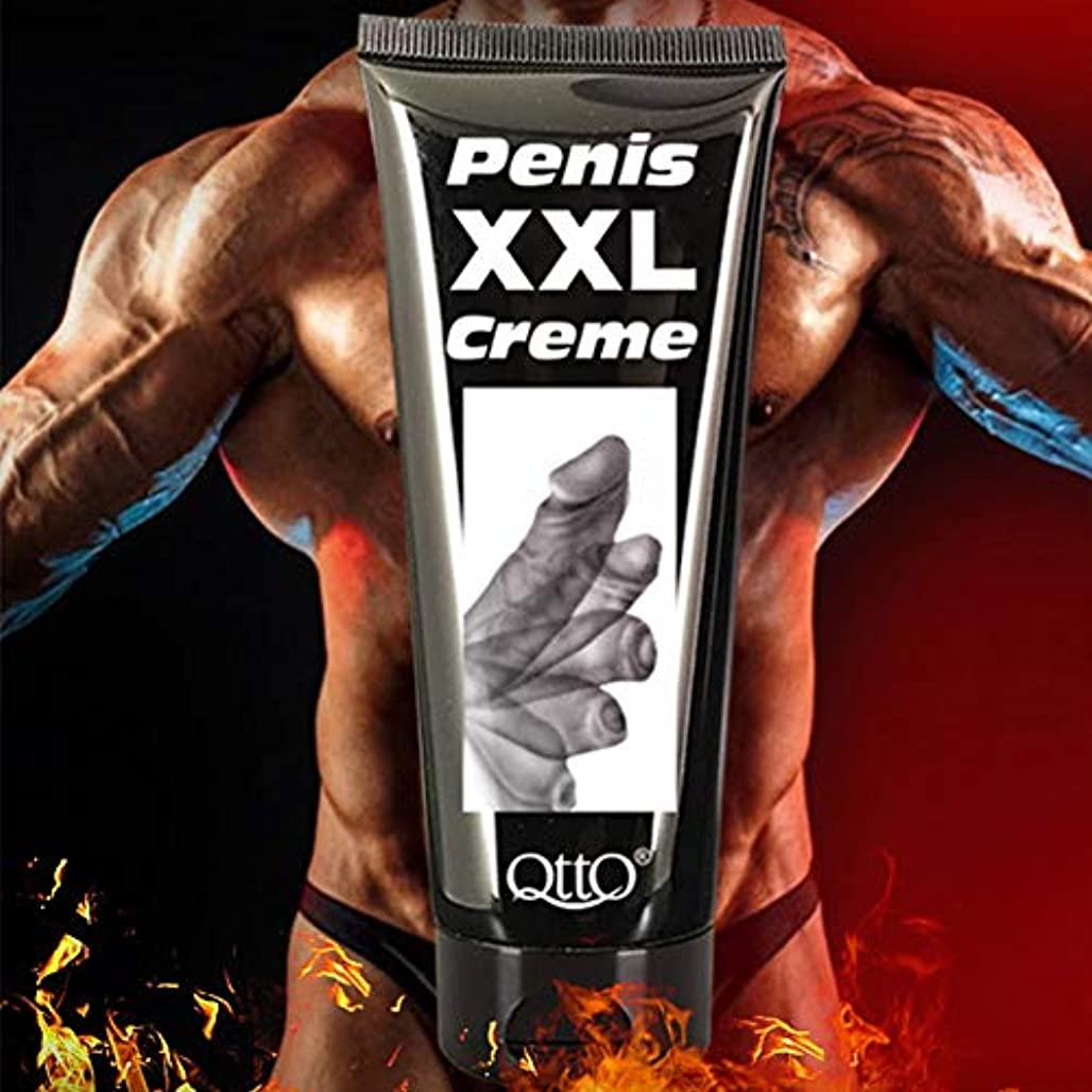 ピッチャー公爵思われるBalai 男性用 ペニス拡大 クリームビッグディック 濃厚化成長強化パフォーマンス セックス製品