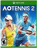 Ao Tennis 2 (輸入版:北米) - XboxOne
