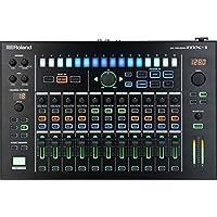 Roland/MX-1 AIRA Mix Performer