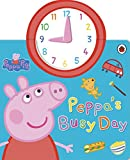 Peppa Pig: Peppa's Busy Day