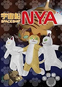 [柴田敏明]の宇宙船NYA