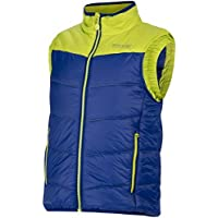 Regatta Childrens/Kids Icebound II Gilet