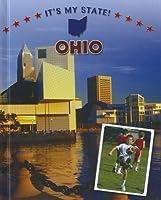 Ohio (It's My State!)