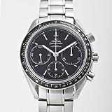 オメガ メンズ腕時計 スピードマスターレーシング 326.30.40.50.01.001
