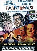 Heartbeeps / Thunderbirds