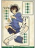 名探偵コナン ヴィンテージシリーズ Vol.2 アクセサリースタンド 世良真純