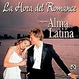 La Hora Del Romance