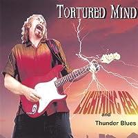 Tortured Mind (2002-12-04)