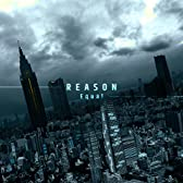 REASON※初回限定盤(CD+DVD)