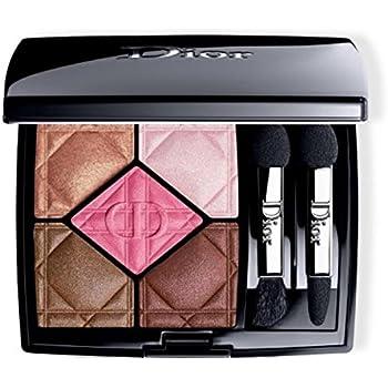 ディオール サンク クルール #887 スリル 限定色 -Dior