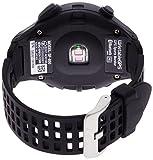 [エプソン リスタブルジーピーエス]EPSON Wristable GPS 腕時計 GPS機能付 SF-850PB