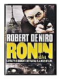 RONIN[DVD]