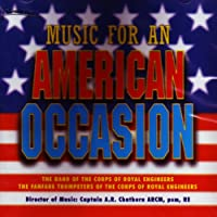 Music for An America
