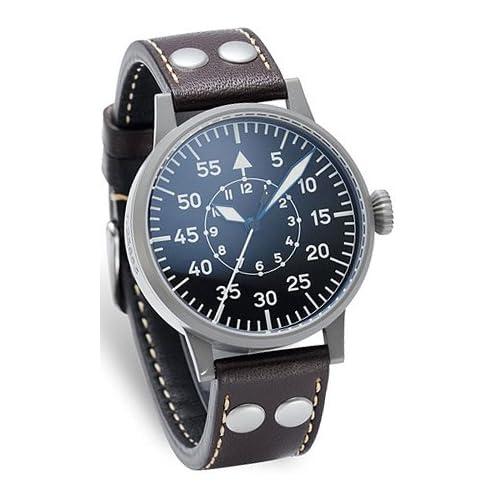 (ラコ) Laco 腕時計 Erfurt 861745 メンズ [並行輸入品]