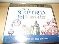 This Sceptred Isle Vol.2