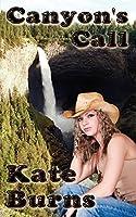 Canyon's Call