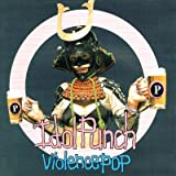 Violence Pop