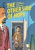 Criterion Collection: Other Side of Hope / [DVD]