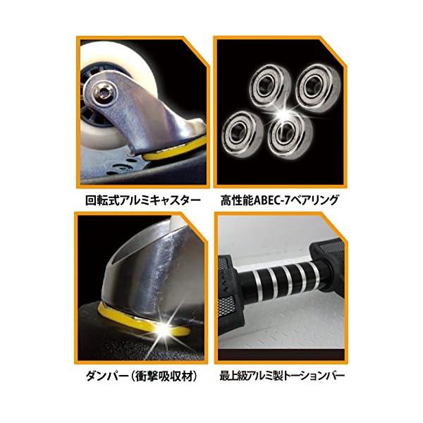 ラングスジャパン(RANGS) リップスティッ...の紹介画像5