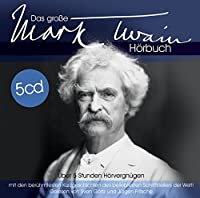 Das Grosse Mark Twain..