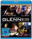Glenn 3948 [Blu-ray]