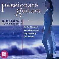 Passion Guitars