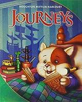 Journeys, Set Level 1