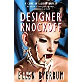 Designer Knockoff: A Crime of Fashion Mystery: 2