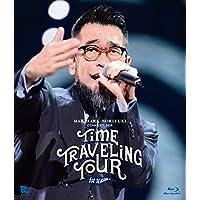 """Makihara Noriyuki Concert 2018""""TIME TRAVELING TOUR""""1st season"""