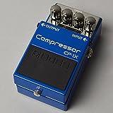 BOSS/CP-1X ボス コンプレッサー