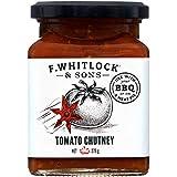 F. Whitlock & Sons Tomato Chutney