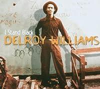 I Stand Black