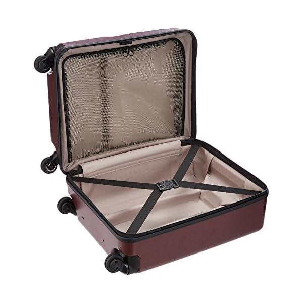 [プロテカ] スーツケース 日本製 マックス...の紹介画像25